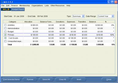 lds forum: