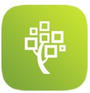 Apps lds