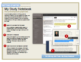 File:Mystudynotebookqrgthumb.png