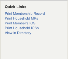 File:Member Information Quick Links.png
