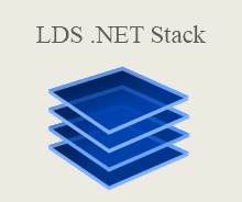 LDS .NET Stack.png