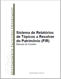 File:FIR manual thumbnail Portuguese.png