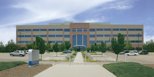 File:Riverton-office-building.png