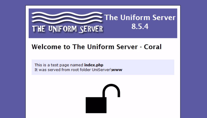 File:Welcome to the uniform server.jpg