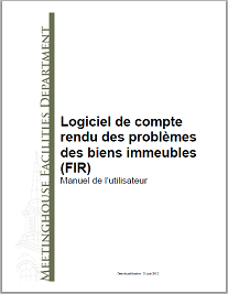 File:FIR manual thumbnail French.png