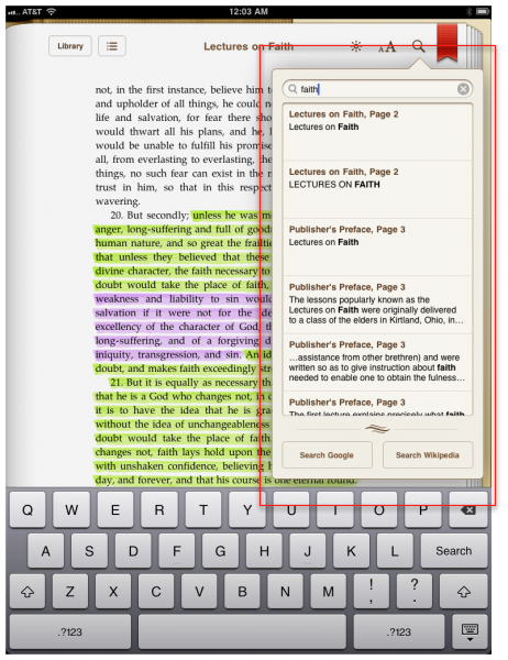 File:IBooks-6.png