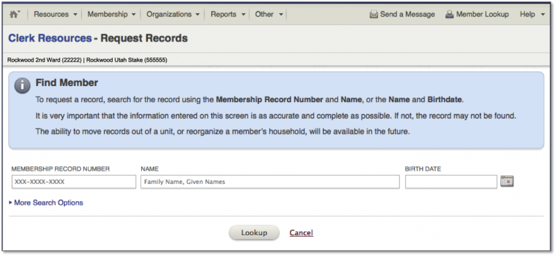 File:Request Records Window.png
