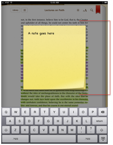 File:IBooks-5.png