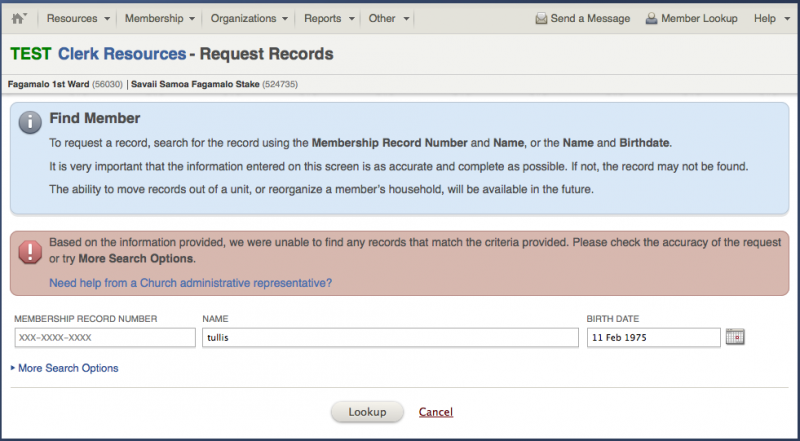 File:Request Records Warning 1.png