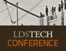 Lds-org-ldstech-badge.jpg