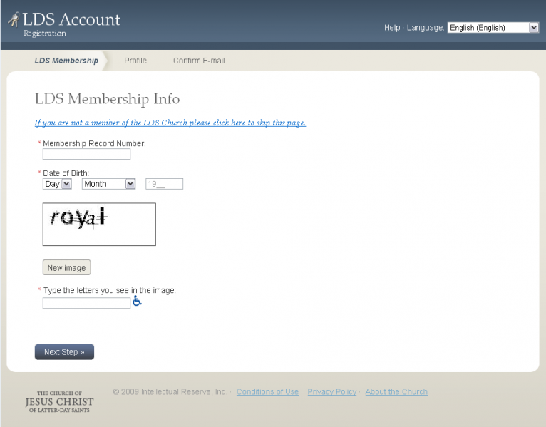 File:LDS-Account-registration.png