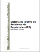 FIR manual thumbnail Spanish.png
